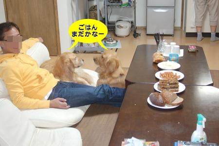 03-朝食DSC_0168.JPG