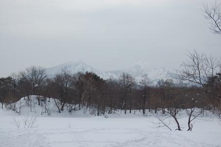 15-DSC_0273.JPG