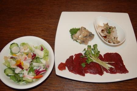 15-1日目-夕食-前菜-DSC_0353.JPG