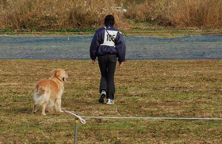 20121202-00競技ジャム2.JPG