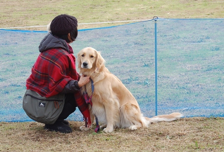 20121202-03-参加メロ.JPG