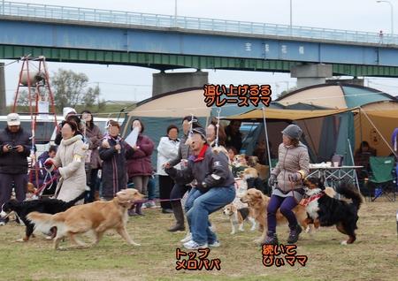20121202-09-パン食い競争2.JPG