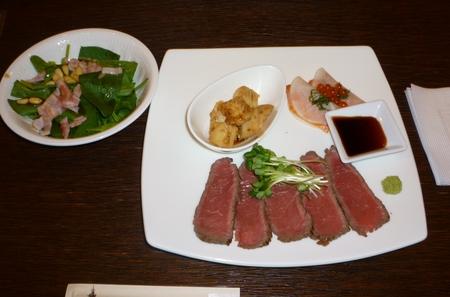 34-2日目-夕食-前菜-P1010532.JPG