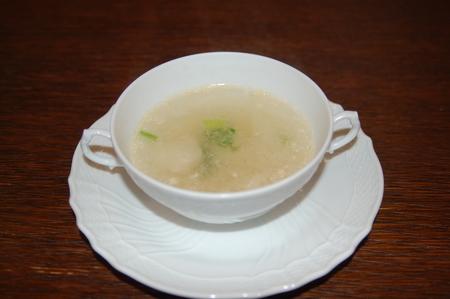 36-2日目-夕食-スープ-DSC_0510.JPG