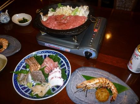 夕飯-02-P1010448.JPG